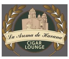 La Aroma De Havana